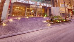 Lavona Hotel - Jubail Industrial City