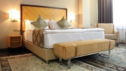 Hotel Best Western  Plus - Astana