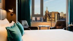 Motel One Glasgow - Glasgow