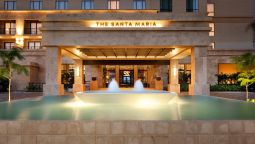 The Santa Maria a Luxury Collection Hotel & Golf Resort Panama City - Panama City