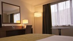 Holiday Inn Cardiff - North M4 - Caerphilly