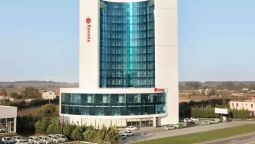 RAMADA HOTEL AND SUITES EDIRNE - Edirne