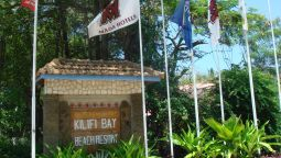 Hotel Killifi Bay Beach Resort - Kilifi