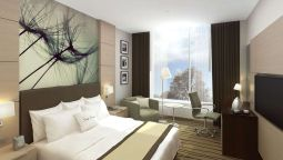 Hotel DoubleTree Moscow - Vnukovo Airport - Moskwa