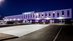 Holiday Inn Express RINGSHEIM - Ringsheim