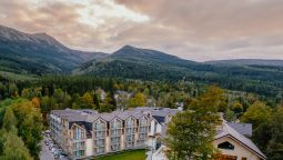 Green Mountain Hotel & Apartments - Karpacz