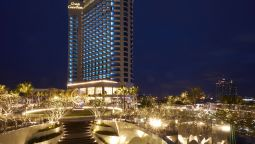 Hotel Grande Centre Point Pattaya - Pattaya