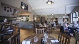 Hotel Timbrell's Yard - Bath and North East Somerset