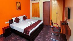 Rich Inn Suites - GN CHETTY ROAD - Chennai