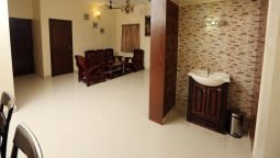 Rich Inn - Near Ags Cinemas - Chennai