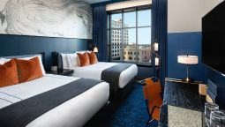 Hotel Dream Nashville - Nashville (Tennessee)
