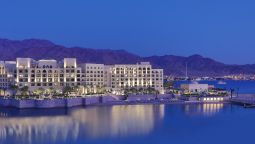 Al Manara a Luxury Collection Hotel Saraya Aqaba - Aqaba