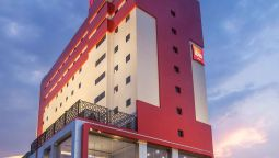 Hotel ibis Pontianak City Center - Pontianak