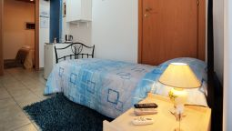 Hotel Bed & Breakfast Scicli - Scicli