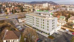 Hotel ibis Styles Budapest Citywest - Budapest