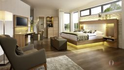 Four Stars by City Hotel - Meckenheim