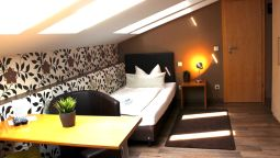 greenpartment Boardinghousehotel - Ingolstadt