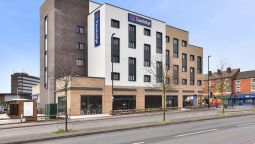 Hotel TRAVELODGE WALSALL - Walsall