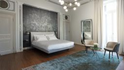 Hotel Butterfly Boutique Rooms - Verona