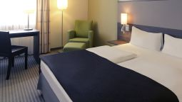 Mercure Airport Hotel Berlin Tegel - Berlin