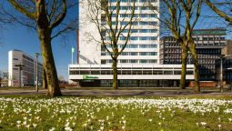 Holiday Inn AMSTERDAM - Amsterdam