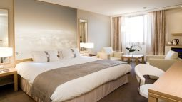 Hotel Best Western Paris CDG Airport - Roissy-en-France