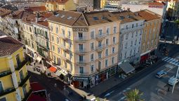 Hotel Amiraute - Cannes