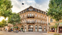 Hotel National - Bamberg