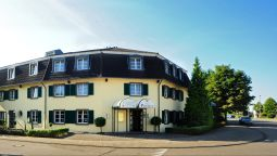 Hotel Pontivy - Wesseling