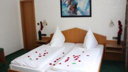 Hotel Mainbogen - Offenbach am Main