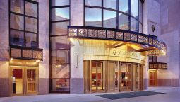 InterContinental Hotels CHICAGO MAGNIFICENT MILE - Chicago (Illinois)