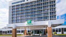 Holiday Inn SOUTHAMPTON - Southampton