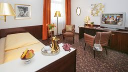City-Hotel - Aschaffenburg
