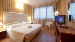 Hotel Air Milano Linate - Segrate