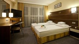 Hotel Tychy - Tychy