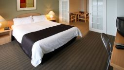 Chambre ALL SUITES PERTH
