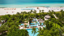 The Palms Hotel and Spa Preferred Hotels and Resorts - Miami Beach (Floryda)