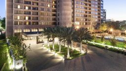 DoubleTree by Hilton Hotel - Suites Houston by the Galleria - Houston (Teksas)