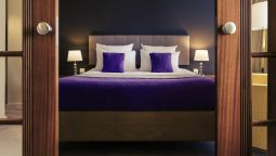 Suite Hotel Mercure Lublin Centrum