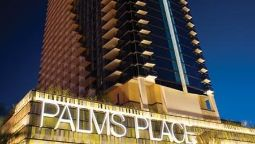 Palms Place Hotel and Spa - Las Vegas (Nevada)