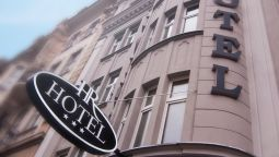 Hotel Royal HR - Poznań