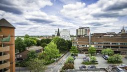 Holiday Inn LONDON - SUTTON - Sutton, Londyn