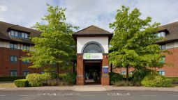 Holiday Inn Express BIRMINGHAM NEC - Birmingham