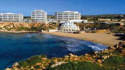 Hotel Radisson Blu Resort & Spa Malta Golden Sands - Mellieha