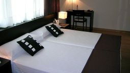 Room Plazaola