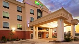 Holiday Inn Express & Suites ALTUS - Altus (Oklahoma)
