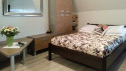 Apartament Bella