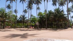 Hotel Ankobra Beach Resort - Axim