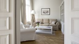 Apartment von Deska Townhouses White House