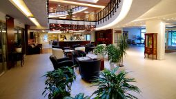 Hotel Royal Spa Residence - Birsztany
